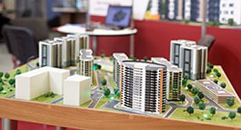 Marketing-Imobiliario