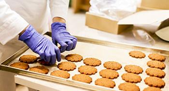 Boas-Praticas-de-Fabricacao-de-Alimentos