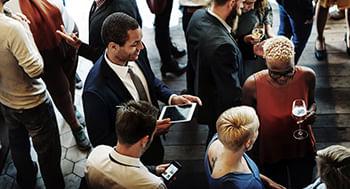 Comportamento-e-Comunicacao-em-Eventos-Empresariais