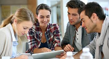 Marketing-para-Instituicoes-de-Ensino