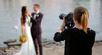 fotografia-de-casamento-com-gianne-carvalho