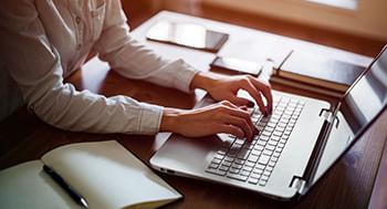Como-Montar-um-Blog