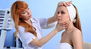 Pos-operatorio-em-Cirurgias-Esteticas-Faciais