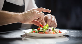 Gastronomia-Funcional