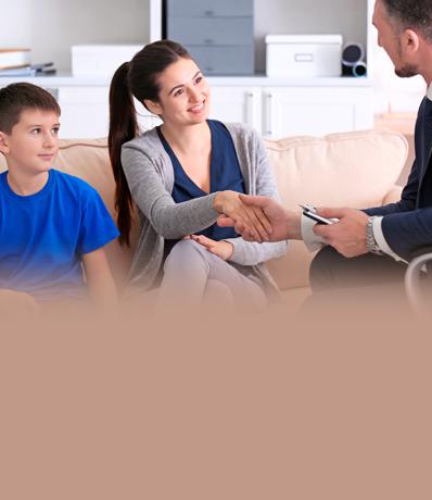 Destaque Educação - Coordenador Pedagógica