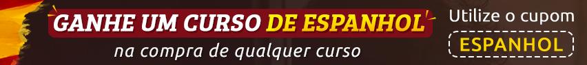 Banner Promoção