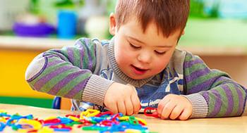 Educacao_Disturbios-de-Aprendizagem-e-a-Inclusao-da-Crianca-com-Sindrome-de-Down