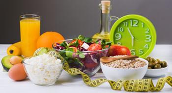 Dietas-da-moda