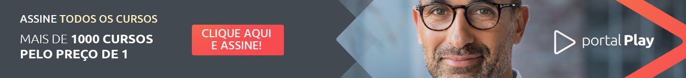 Banner Promoção Vigente - Versão Desktop