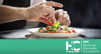 Saude_Gastronomia-Funcional