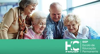 Sarcopenia-no-processo-de-envelhecimento--Entendendo-para-cuidar-