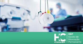 Basico-de-Eletrocardiografia-para-Veterinarios