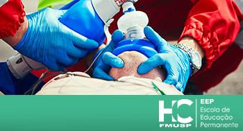 Atendimento-em-Parada-Cardiorrespiratoria-no-Pre-hospitalar
