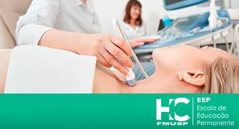 Endocrinologia-na-Pratica---Curso-de-Atualizacao-do-Servico-de-Endocrinologia-do-Hospital-das-Clinicas-da-FMUSP---USP