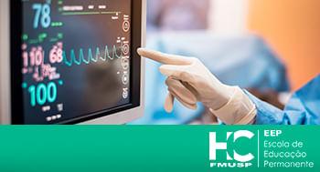 Eletrocardiografia-na-Pratica-Clinica---USP