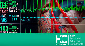 Avancado-de-Eletrocardiografia-do-InCor-HCFMUSP---USP