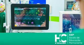 Eletrovetorcardiograma-na-Pratica-Clinica