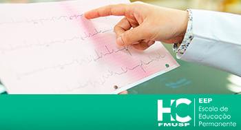 Discussao-de-Casos-Clinicos-Vetorcardiograficos---USP