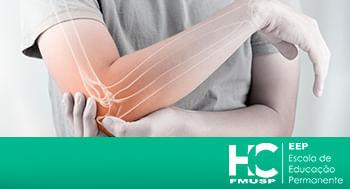 Jornada-de-Atualizacao-em-Reumatologia---USP