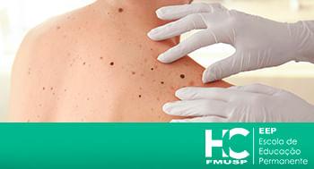 Momento-cientifico---Dermatologia---USP