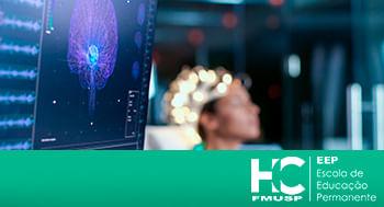 Neurorradiologia-Diagnostica---Principios-Basicos