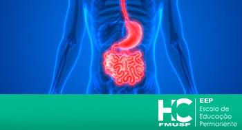 Gastrao---Atualizacao-do-Aparelho-Digestivo-Coloproctologia-e-Transplantes