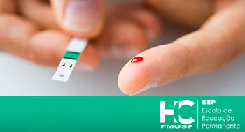 Condutas-do-HCFMUSP-em-Diabetes