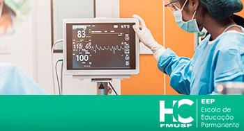 UTI-ONLINE---Modulo-Cardiocirculatorio