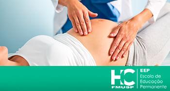 UTI-ONLINE---Modulo-Obstetricia