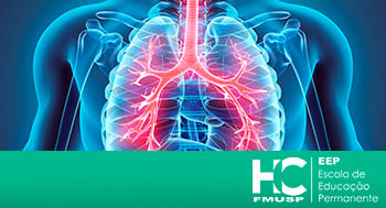 UTI-ONLINE---Modulo-Respiratorio