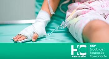 Atualizacao-Multiprofissional-em-Cuidados-Intensivos-em-Pediatria-