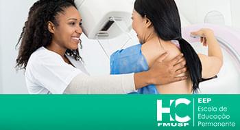 Mamografia---USP