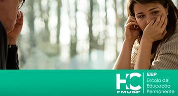 Terapias-cognitivo-comportamentais-nos-transtornos-de-ansiedade---USP