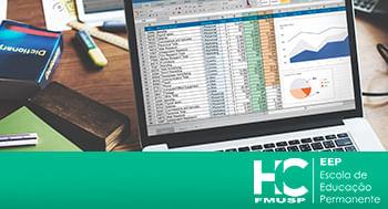 Microsoft-Excel-Basico-para-Profissionais-de-Saude