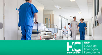 Procedimentos-de-Enfermagem-do-Hospital-das-Clinicas-da-FMUSP-