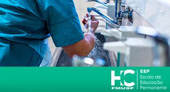 Prevencao-de-Infeccao-Relacionada-a-Assistencia-a-Saude-Para-Medicos-Residentes-e-Enfermeiros-