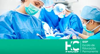 Workshop-Cirurgia-Segura