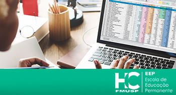 Microsoft-Excel-INTERMEDIARIO-para-Profissionais-de-Saude-