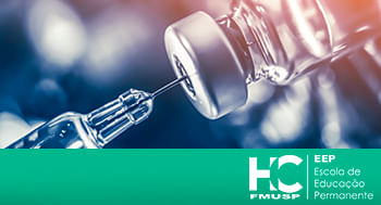 medicamentos-biologicos-e-biossimilares