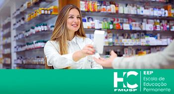 Assistencia-Farmaceutica-em-Drogarias