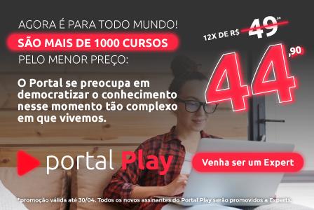 pop up portal play