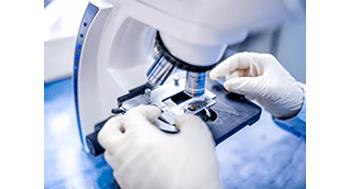 interpretacao-de-exames-laboratoriais