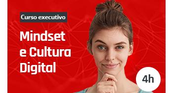 thumb_uol_Mindeset-e-Cultura-Digital