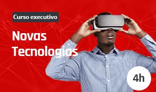 thumb_uol_novas-tecnologias
