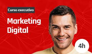 thumb_uol_Marketing-Digital