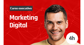 thumb_uol_Marketing-Digital