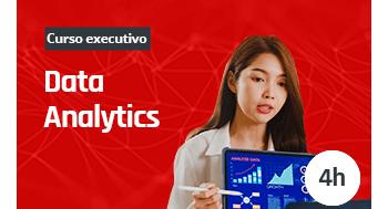 v2_thumb_uol_Data-Analytics