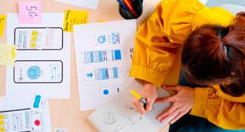 13-–-Construa-Experiencias-com-Design-Thinking-e-Design-Sprint