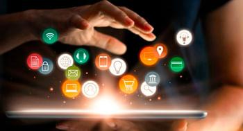 17-–-Marketing-digital_-ferramenta-para-novos-negocios