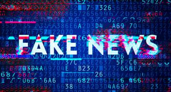 26-–-Como-se-preservar-das-Fake-News
